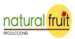 Producciones Natural Fruit