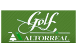 Golf Altorreal, S.A.