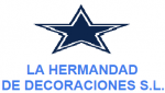 La Hermandad de Decoraciones S.L.